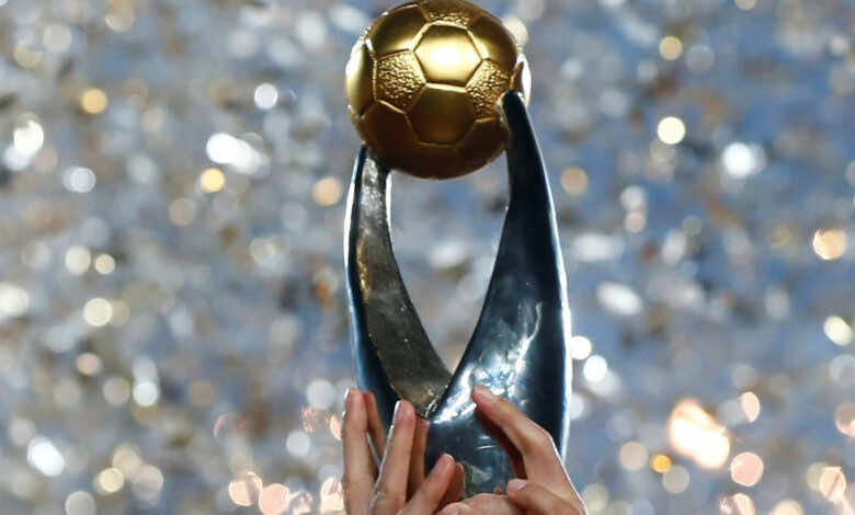 مواعيد مباريات وتعديلات الكاف على الموسم الجديد في دوري أبطال أفريقيا والكونفيدرالية