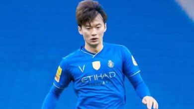 صفقات النصر | فشل المفاوضات مع جين سو لإعارته إلى جيونبوك الكوري