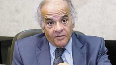 ممدوح عباس يكشف سر زيارته للزمالك بعد انقطاع 8 سنوات