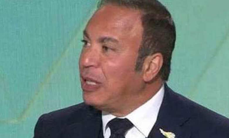 """نجم الزمالك السابق يكشف لـ ميركاتو داي المنتخبات المرشحة للفوز بـ""""يورو 2020"""""""