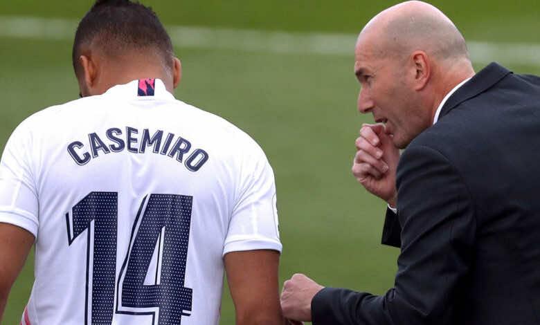 صفقات يوفنتوس   أليجري يستهدف ضم نجم ريال مدريد ويحدد بديله