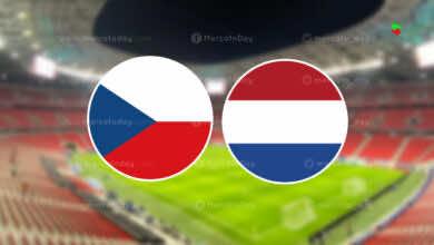 موعد مباراة هولندا والتشيك في بطولة يورو 2020.. القنوات الناقلة والمعلق