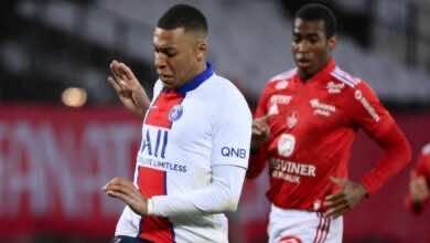 رابطة الدوري الفرنسي توافق على خفض عدد أندية الليج آ!