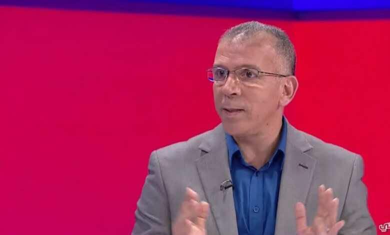 حفيظ دراجي لـ ميركاتو داي: أتوقع انحصار المنافسة بين 6 منتخبات في يورو 2020!