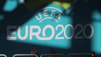 اكسترا تايم | قراءة في دفاتر يورو 2020..خضوع الانجليز وحكام البطولة