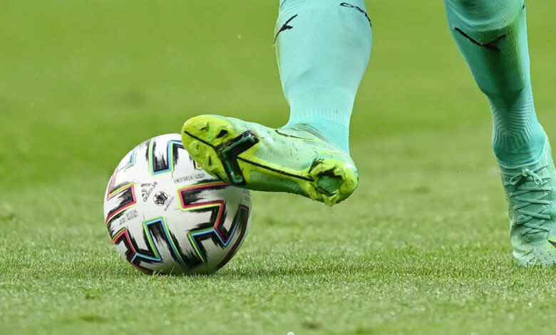 جدول مواعيد مباريات اليوم الاثنين 14 يونيو 2021 والقنوات الناقلة