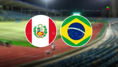 مشاهدة البرازيل وبيرو في بث مباشر يلا شوت ببطولة كوبا أمريكا 2020 اليوم