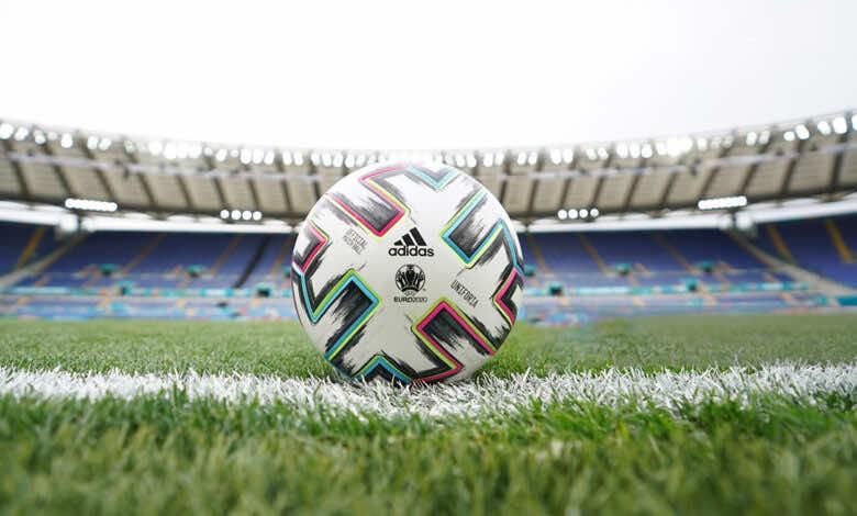 جدول مواعيد مباريات اليوم الجمعة 11 يونيو 2021 والقنوات الناقلة