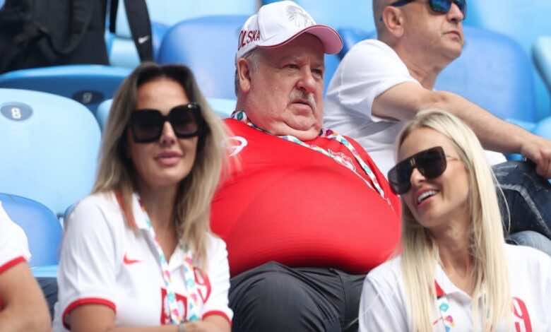 مباريات اليوم الثلاثاء 15 يونيو، جدول المواعيد والقنوات الناقلة - جمهور بولندا