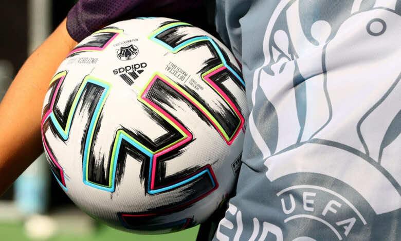 جدول مواعيد مباريات اليوم الجمعة 18 يونيو 2021 والقنوات الناقلة
