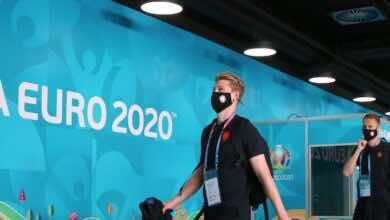 عاجل | تشكيلة هولندا الاساسية امام التشيك في ثمن نهائي يورو 2020