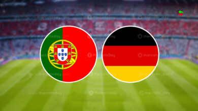 موعد مباراة المانيا والبرتغال في يورو 2020..القنوات الناقلة والمعلق