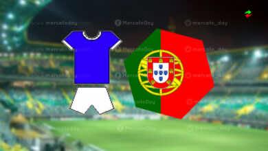 موعد مباراة البرتغال والكيان الصهيوني بتحضيرات يورو 2020