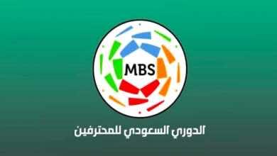 تغيير محتمل في القنوات الناقلة لبطولة الدوري السعودي في الموسم المقبل