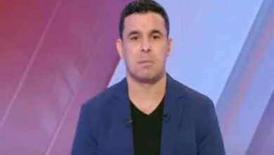 بالفيديو | غضب جزائري من قناة الزمالك بسبب خالد الغندور