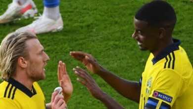 صفقات ريال مدريد | حنكة سوسيداد تضيع أحد الأهداف الرئيسية لكارلو أنشيلوتي