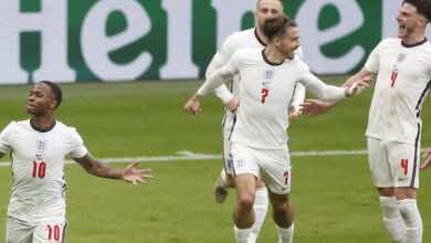 صفقات ليفربول | حقيقة اهتمام كلوب بثلاثي المنتخب الانجليزي