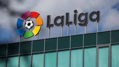 رسميًا.. الليجا ترفض طلب الاتحاد الإسباني بتغيير شكل الدوري