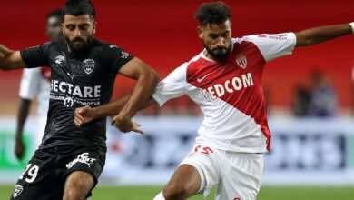 صفقات الزمالك | 3 لاعبين مغاربة على رادار كارتيرون لتعويض فرجاني ساسي