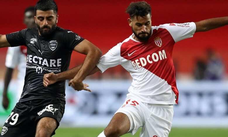 صفقات الزمالك   3 لاعبين مغاربة على رادار كارتيرون لتعويض فرجاني ساسي