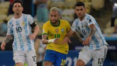صفقات برشلونة | مدافع أتلانتا يسعى للعب مع ميسي
