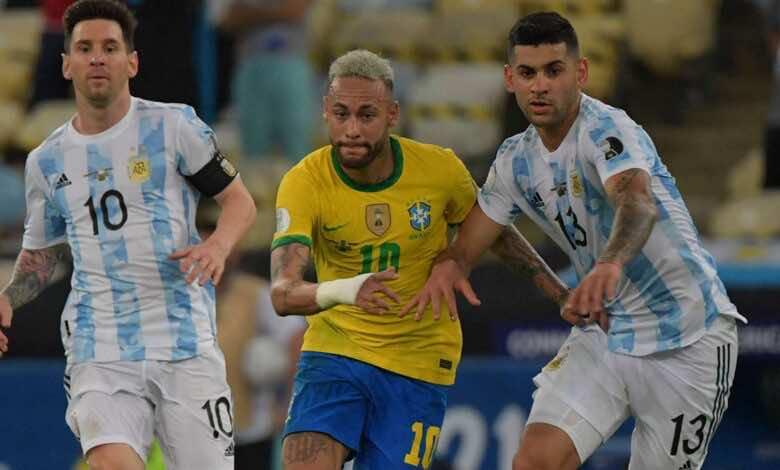صفقات برشلونة   مدافع أتلانتا يسعى للعب مع ميسي