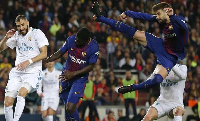 صفقات مانشستر سيتي   جوارديولا يفكر في التعاقد مع منبوذ برشلونة