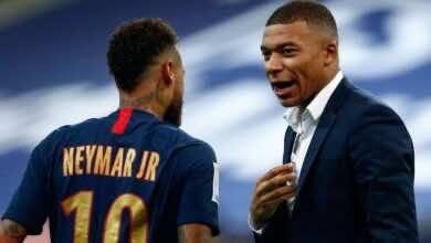 صفقات ريال مدريد | مكافأة كبرى لإغراء مبابي حال انضمامه في الميركاتو الصيفي 2022
