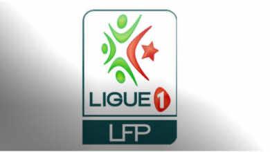 جدول ترتيب البطولة الجزائرية المحترفة قبل جولة الختام..بلوزداد يخطف سطيف!