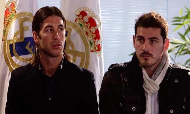 ريال مدريد الخائن..راؤول وراموس ورونالدو، 10 طعنات لن ينساها التاريخ