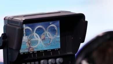 انتقادات لاذعة وعلامات استفهام على تغطية بي ان سبورتس لاولمبياد طوكيو 2020
