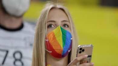 تقرير | ما هي الشركات الراعية للمثلية الجنسية في يورو 2020؟