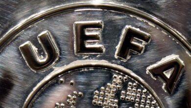 يويفا يرفض تكرار تجربة يورو 2020 .. فهل هو تأكيد على فشل التنظيم؟