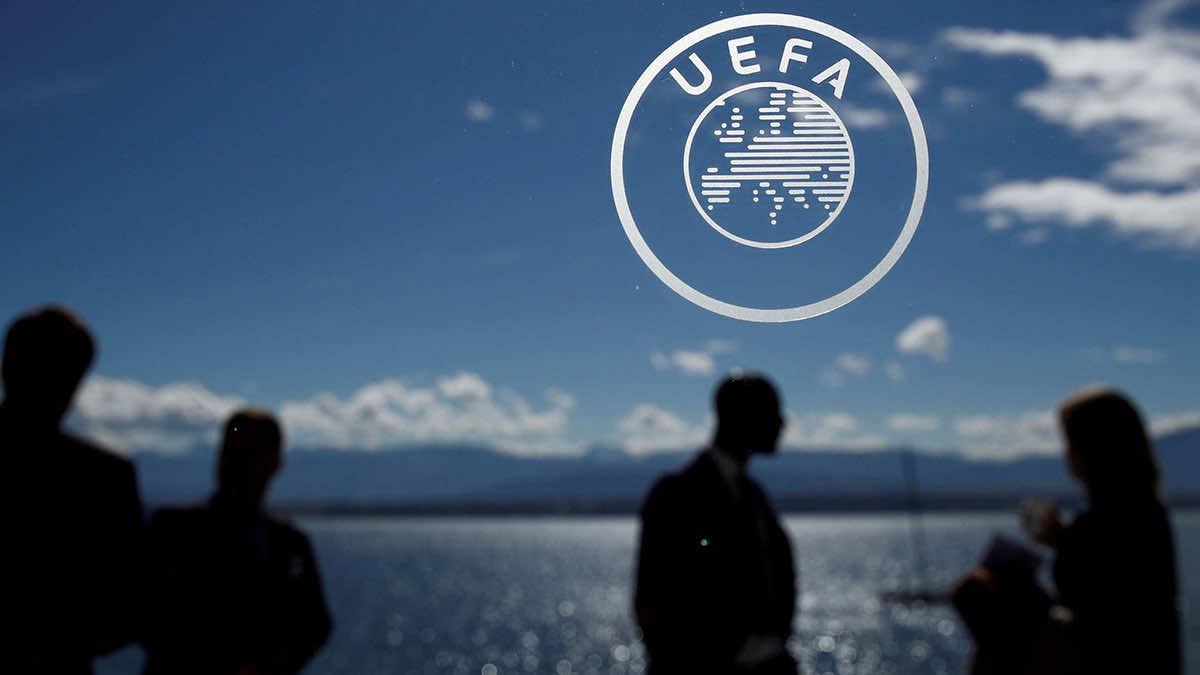 موعد نتائج قرعة مجموعات دوري ابطال اوروبا موسم 2022/2021، النظام الجديد والقنوات الناقلة
