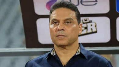رغم تَعنت ليفربول..البدري يضم صلاح لقائمة مصر النهائية في تصفيات كأس العالم 2022