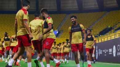 مباريات اليوم في الدوري السعودي «الجولة الثالثة» المواعيد والقنوات الناقلة والمعلقين