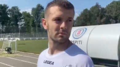لن يعتزل..جاك ويلشير ينتقل إلى الدوري الايطالي الدرجة الثانية