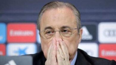 هل يترك ريال مدريد الدوري الإسباني وينضم إلى الدوري الإنجليزي الممتاز؟