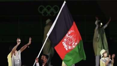 تعرف على تأثير عودة طالبان لحكم أفغانستان على دوري كرة القدم