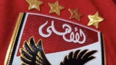 قبول شكوى الاهلي ضد الاتحاد المصري لكرة القدم بشأن المباراة الفاصلة