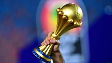 موعد قرعة كأس أمم أفريقيا الكاميرون 2021 والقنوات الناقلة
