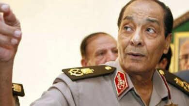 الآن | الاتحاد المصري يمنع لاعبي الاهلي والجيش من الاحتفال في كأس السوبر