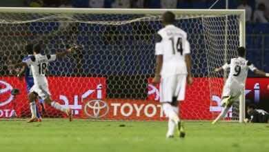 الدوري السعودي | الشباب ومحاولة لفك العقدة في مباراة اليوم أمام الهلال