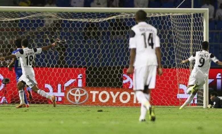 الدوري السعودي   الشباب ومحاولة لفك العقدة في مباراة اليوم أمام الهلال
