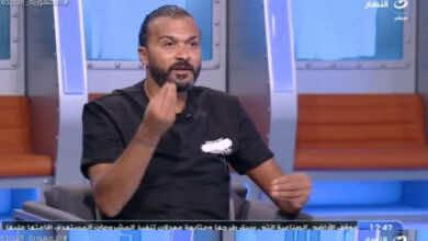 إبراهيم سعيد: حسام البدري يختار لاعبي منتخب مصر بعشوائية!
