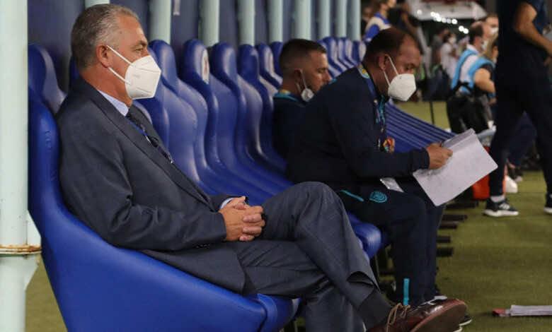 تقرير | 7 أسرار لا تعرفها عن مدرب منتخب مصر كارلوس كيروش