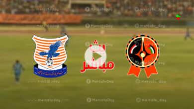 مشاهدة مباراة الكرامة والوحدة في بث مباشر يلا شوت ببطولة الدوري السوري