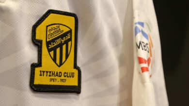 عاجل | تشكيلة الاتحاد الاساسية امام النصر في الدوري السعودي