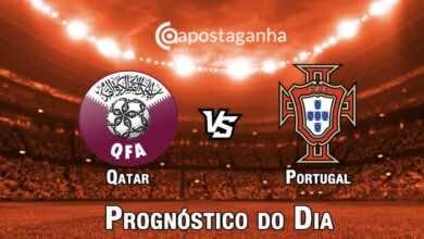 بث مباشر : شاهد مباراة البرتغال وقطر في تصفيات كأس العالم 2022 رابط يلا شوت