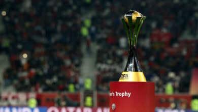 الفيفا تلجأ إلى قطر بعد هروب اليابان من استضافة كأس العالم للأندية!